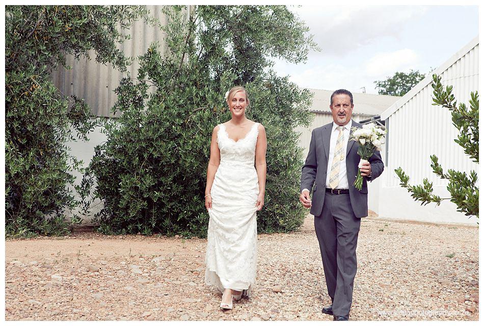 Roodezand, Tulbagh wedding, Charissa & Michael (31)
