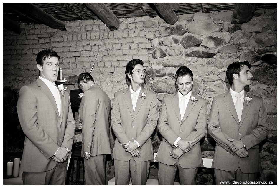 Roodezand, Tulbagh wedding, Charissa & Michael (32)
