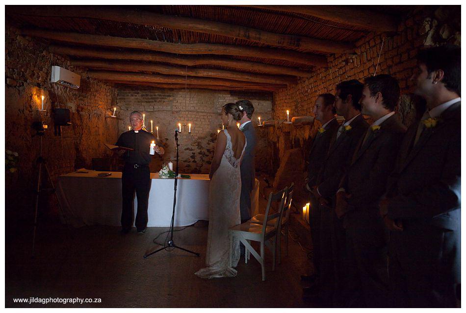 Roodezand, Tulbagh wedding, Charissa & Michael (35)