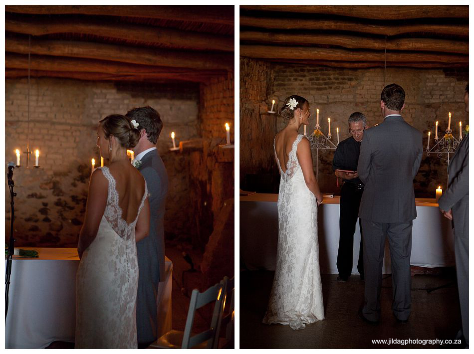 Roodezand, Tulbagh wedding, Charissa & Michael (36)