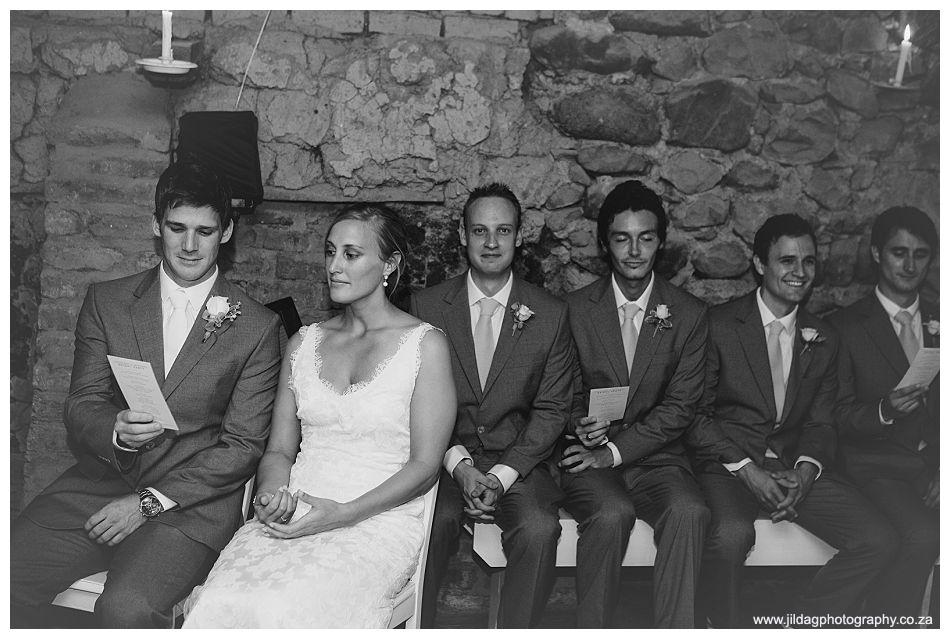 Roodezand, Tulbagh wedding, Charissa & Michael (37)