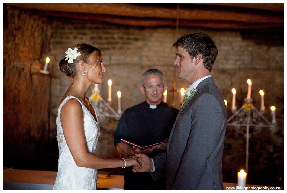 Roodezand, Tulbagh wedding, Charissa & Michael (38)