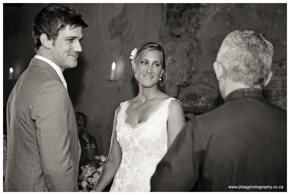 Roodezand, Tulbagh wedding, Charissa & Michael (39)