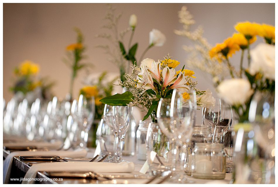 Roodezand, Tulbagh wedding, Charissa & Michael (4)