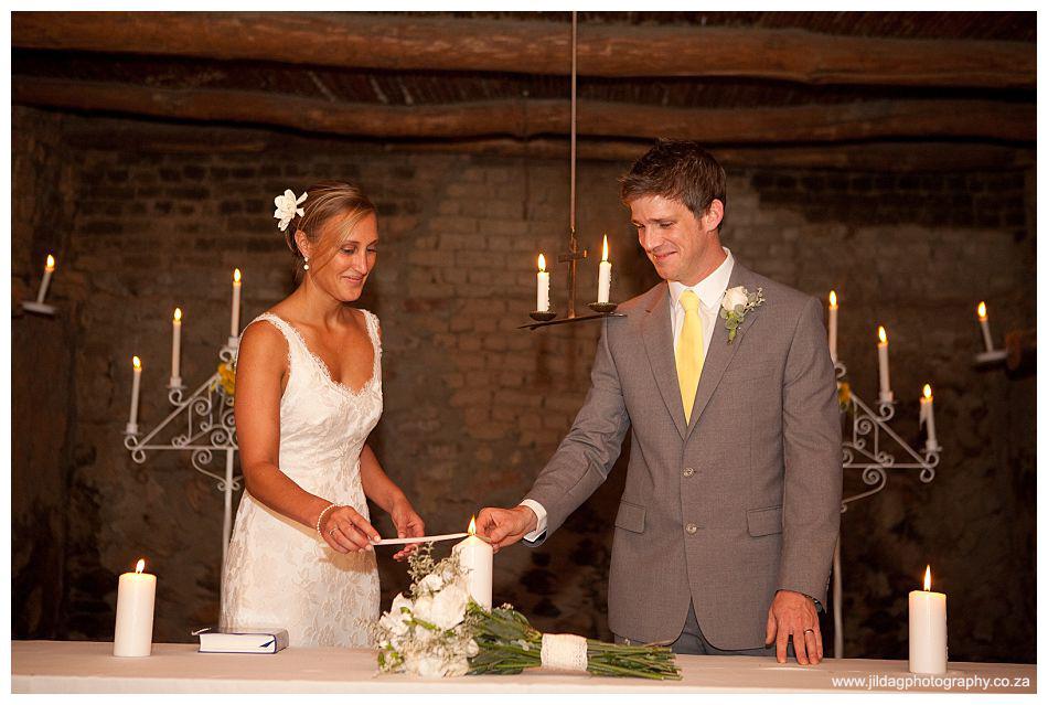 Roodezand, Tulbagh wedding, Charissa & Michael (40)