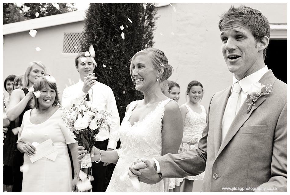 Roodezand, Tulbagh wedding, Charissa & Michael (43)