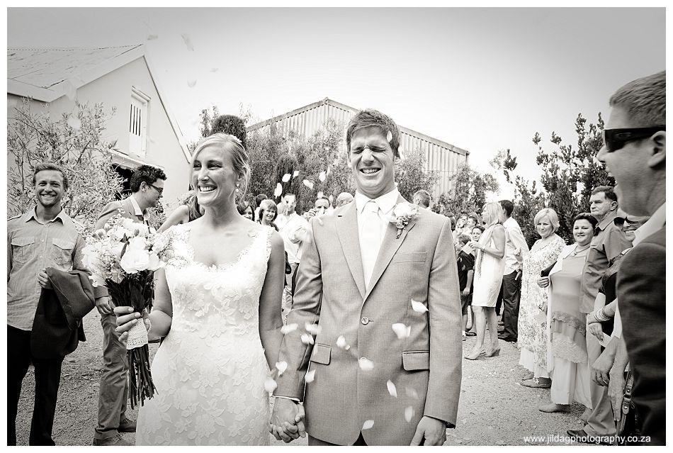 Roodezand, Tulbagh wedding, Charissa & Michael (45)