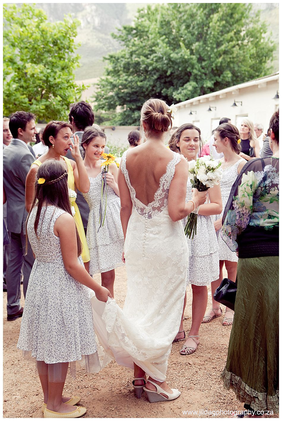 Roodezand, Tulbagh wedding, Charissa & Michael (48)