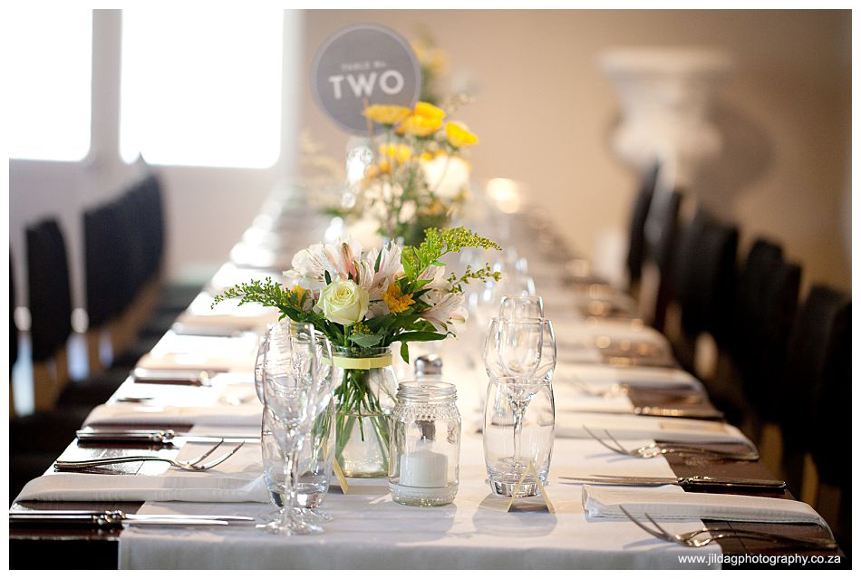 Roodezand, Tulbagh wedding, Charissa & Michael (5)
