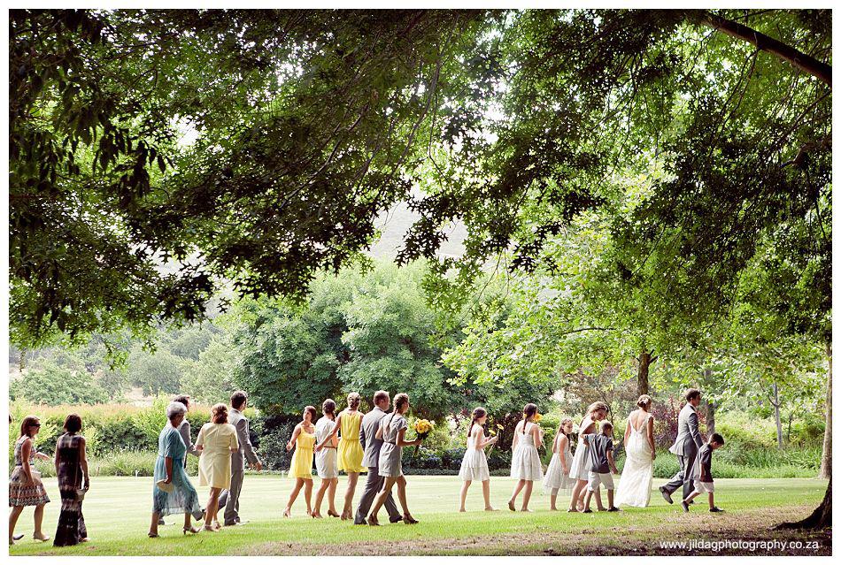 Roodezand, Tulbagh wedding, Charissa & Michael (52)