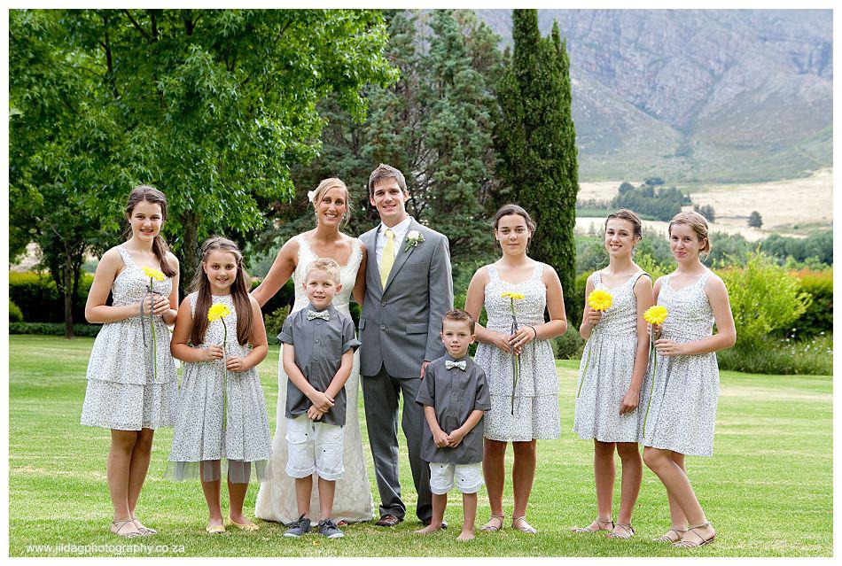 Roodezand, Tulbagh wedding, Charissa & Michael (55)