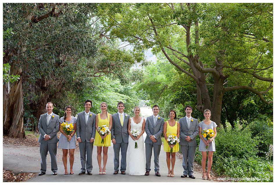 Roodezand, Tulbagh wedding, Charissa & Michael (58)