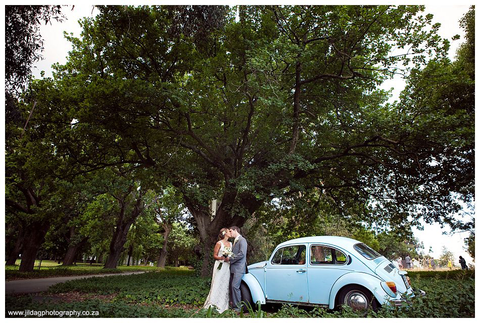 Roodezand, Tulbagh wedding, Charissa & Michael (61)