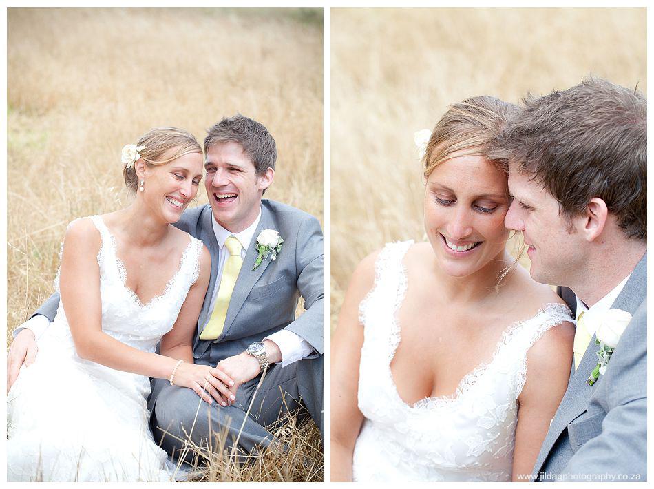 Roodezand, Tulbagh wedding, Charissa & Michael (65)