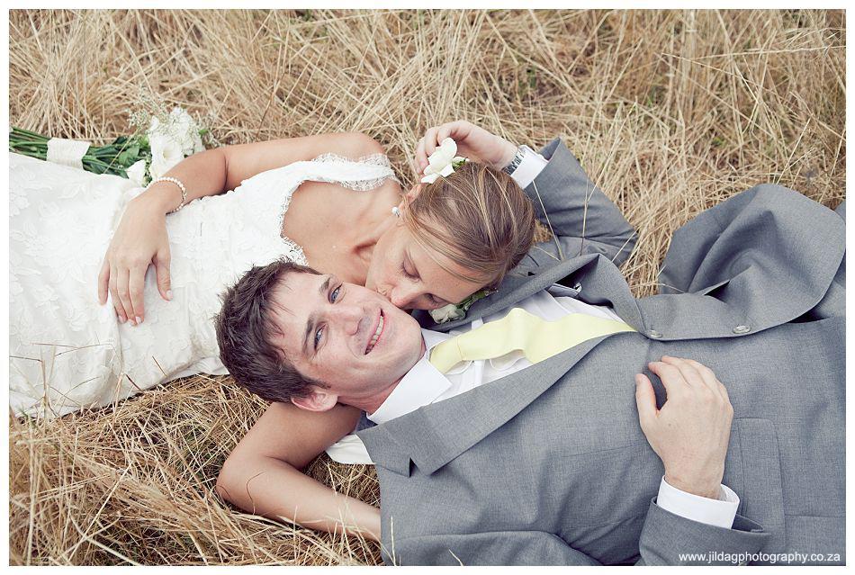 Roodezand, Tulbagh wedding, Charissa & Michael (69)