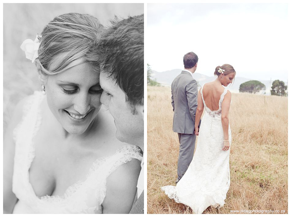 Roodezand, Tulbagh wedding, Charissa & Michael (71)