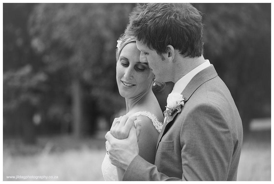 Roodezand, Tulbagh wedding, Charissa & Michael (75)
