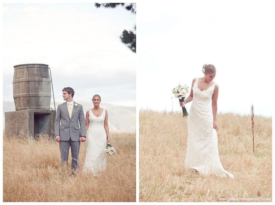 Roodezand, Tulbagh wedding, Charissa & Michael (77)