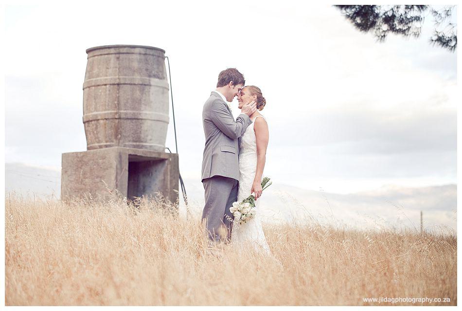 Roodezand, Tulbagh wedding, Charissa & Michael (78)