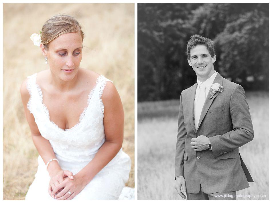 Roodezand, Tulbagh wedding, Charissa & Michael (79)