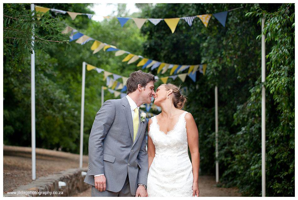 Roodezand, Tulbagh wedding, Charissa & Michael (80)