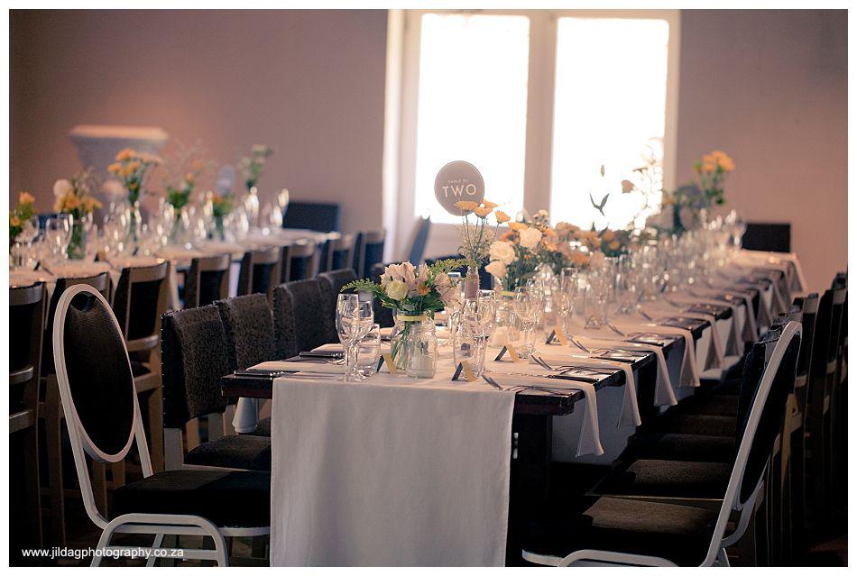 Roodezand, Tulbagh wedding, Charissa & Michael (83)
