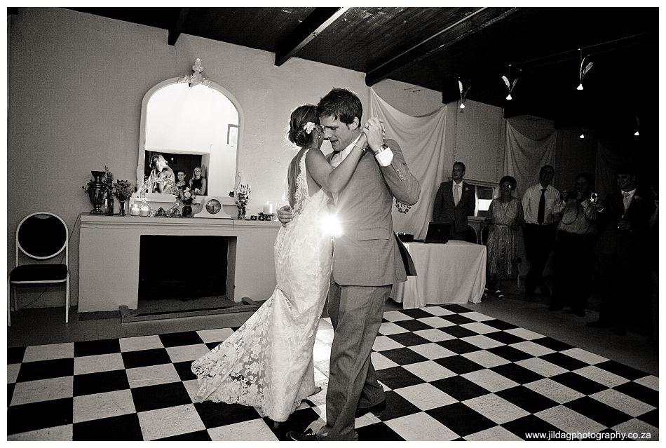 Roodezand, Tulbagh wedding, Charissa & Michael (87)
