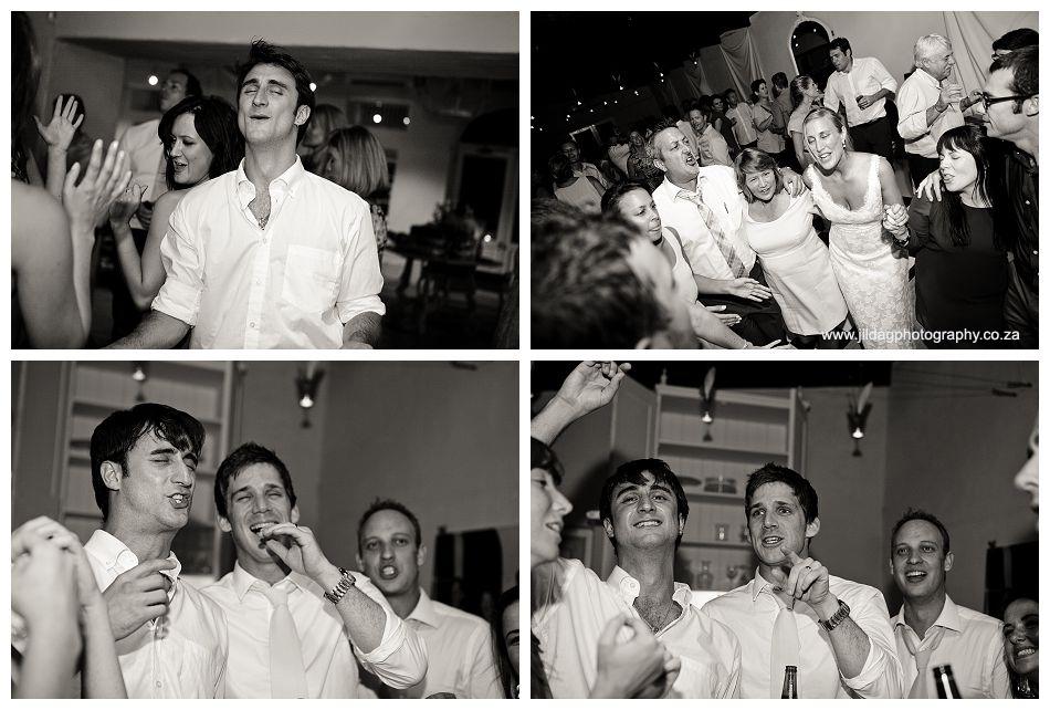 Roodezand, Tulbagh wedding, Charissa & Michael (94)
