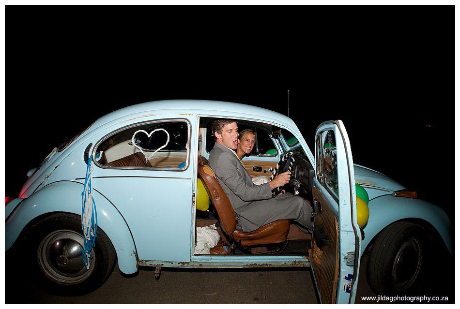 Roodezand, Tulbagh wedding, Charissa & Michael (98)