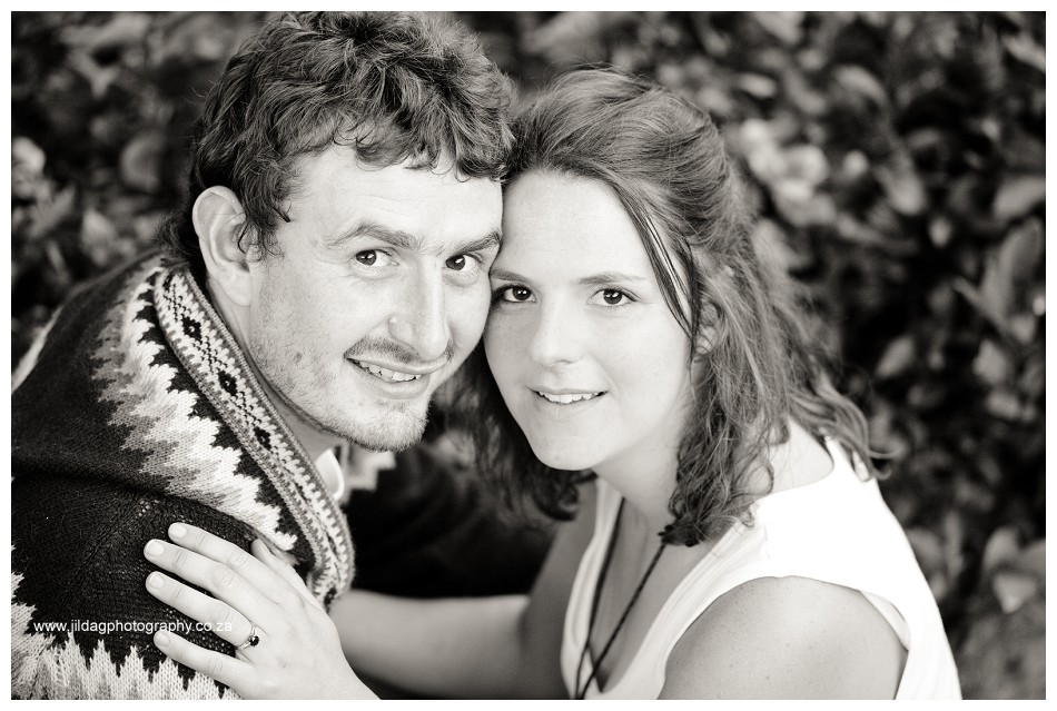 Save the date - Engagement shoot - Jilda G Photography (10)