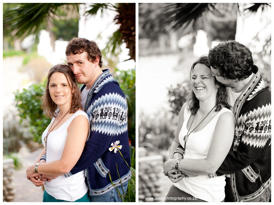 Save the date - Engagement shoot - Jilda G Photography (11)