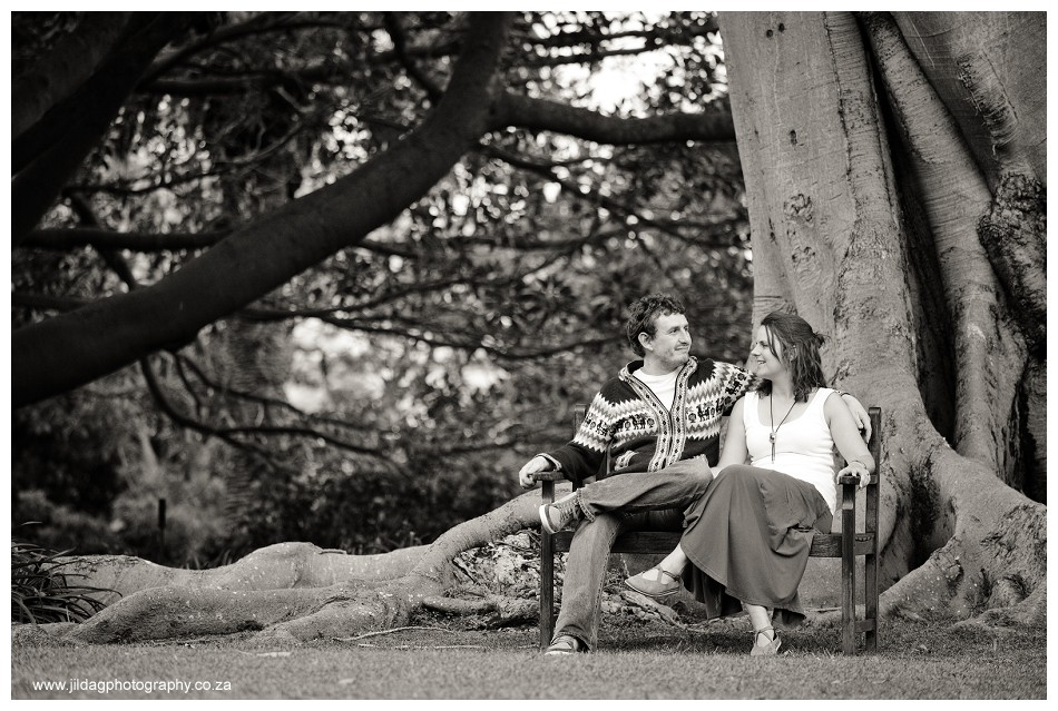 Save the date - Engagement shoot - Jilda G Photography (14)