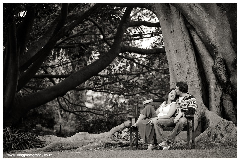 Save the date - Engagement shoot - Jilda G Photography (15)