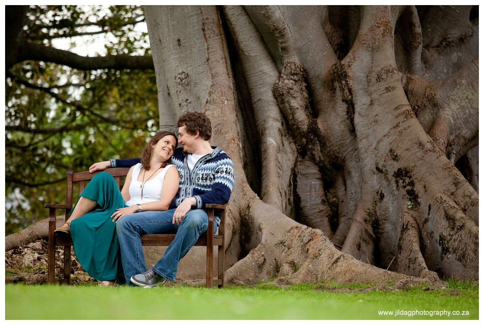 Save the date - Engagement shoot - Jilda G Photography (16)