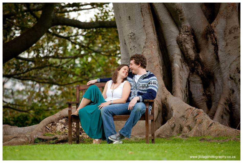 Save the date - Engagement shoot - Jilda G Photography (17)