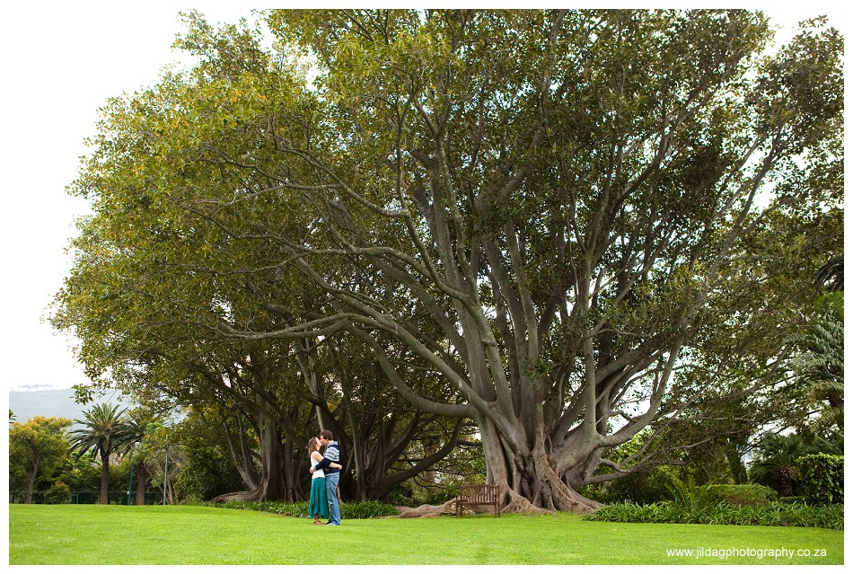Save the date - Engagement shoot - Jilda G Photography (18)