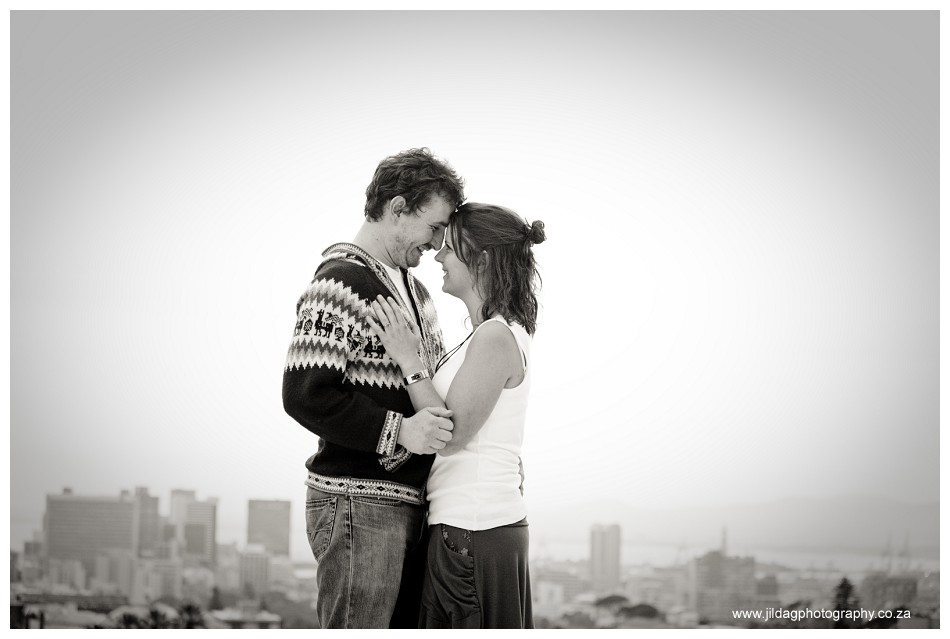 Save the date - Engagement shoot - Jilda G Photography (2)