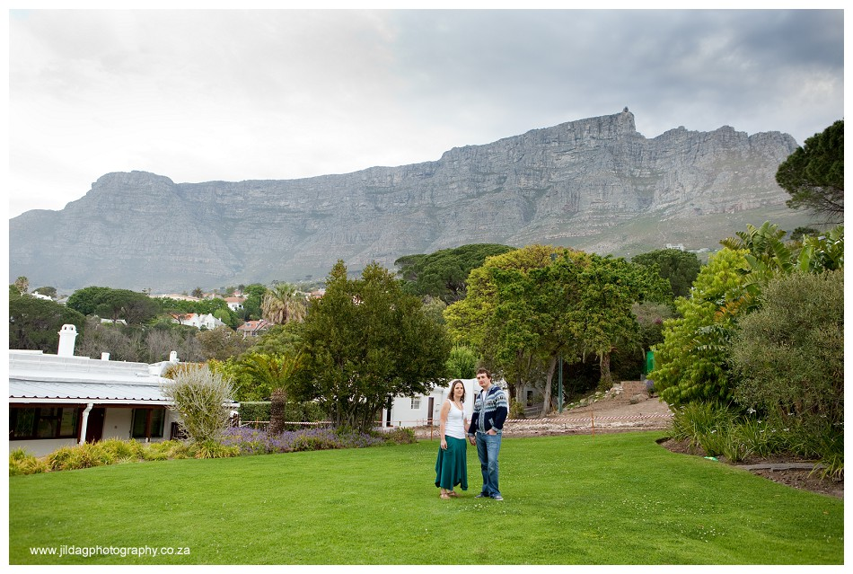Save the date - Engagement shoot - Jilda G Photography (20)
