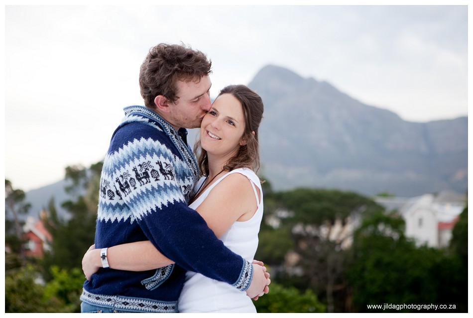 Save the date - Engagement shoot - Jilda G Photography (22)
