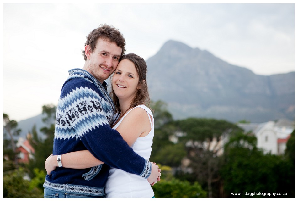Save the date - Engagement shoot - Jilda G Photography (23)