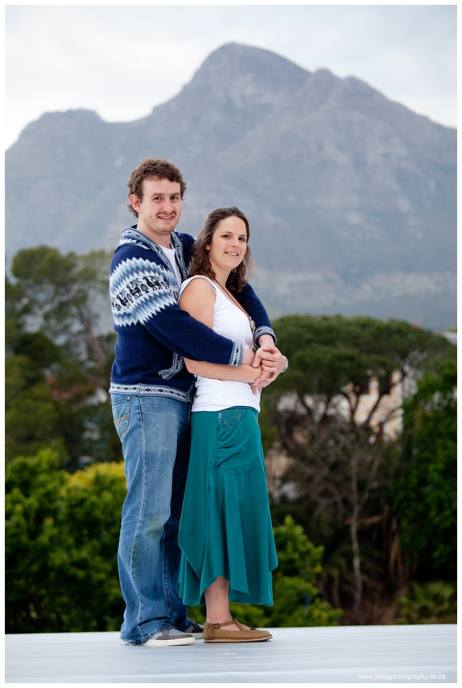 Save the date - Engagement shoot - Jilda G Photography (24)