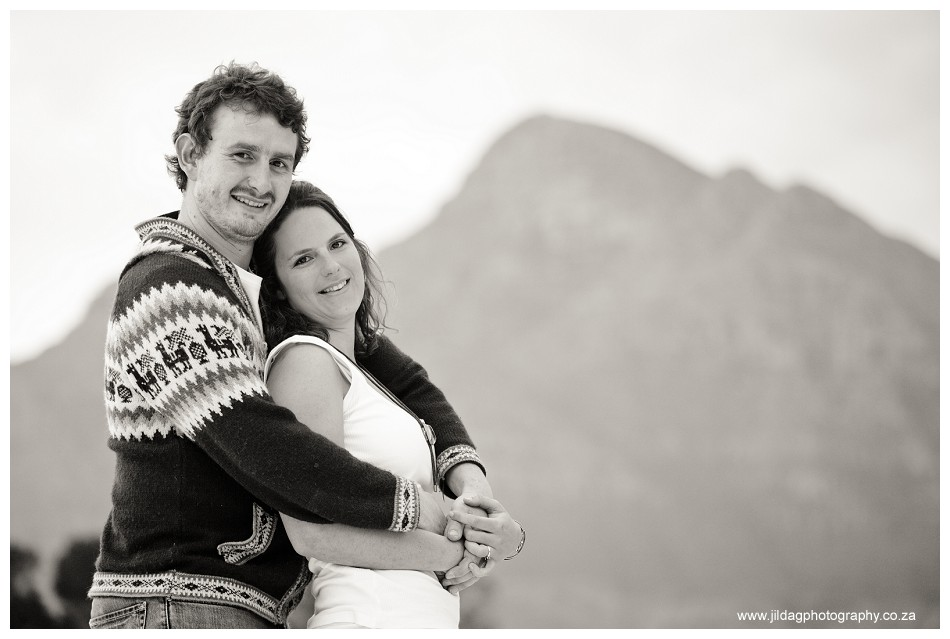Save the date - Engagement shoot - Jilda G Photography (25)