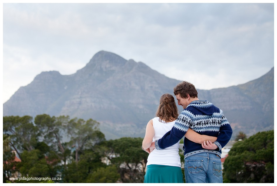 Save the date - Engagement shoot - Jilda G Photography (26)