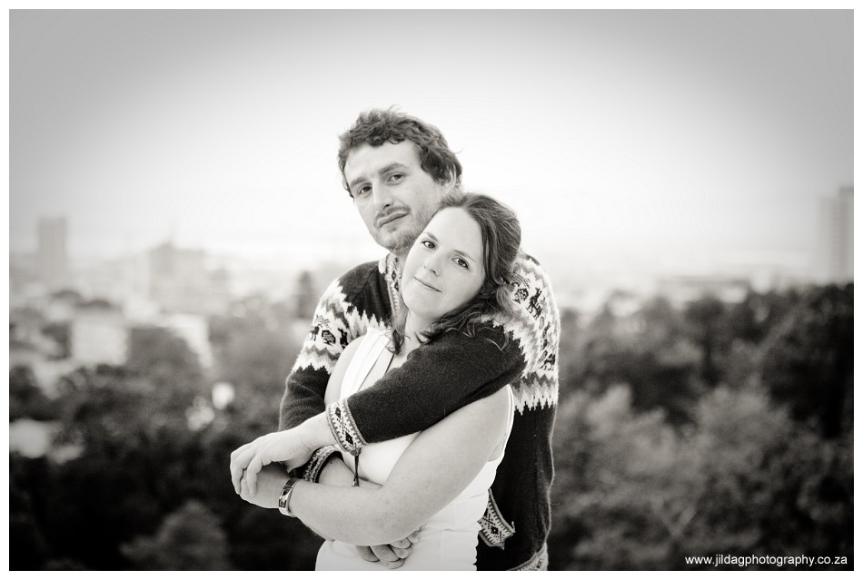 Save the date - Engagement shoot - Jilda G Photography (28)