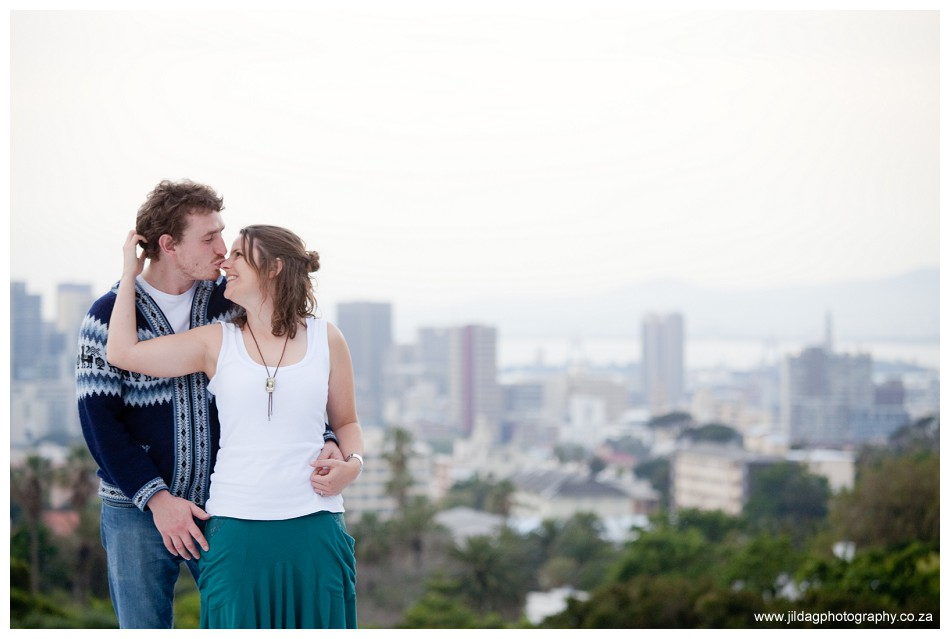 Save the date - Engagement shoot - Jilda G Photography (29)