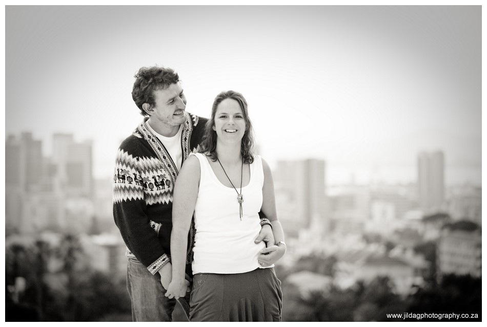 Save the date - Engagement shoot - Jilda G Photography (31)