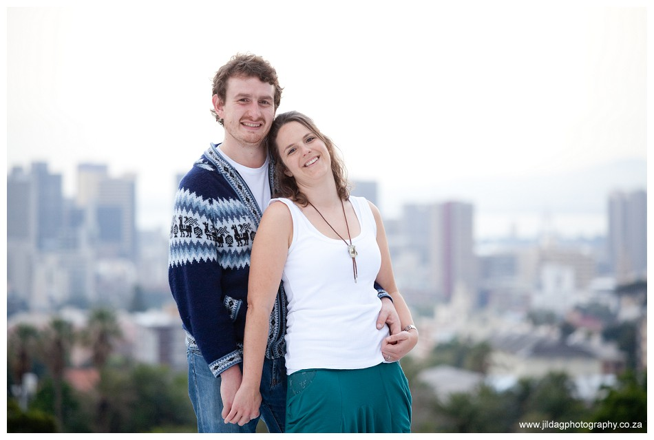 Save the date - Engagement shoot - Jilda G Photography (32)
