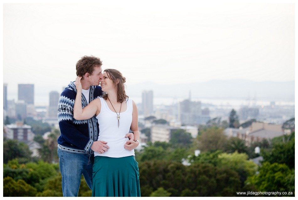Save the date - Engagement shoot - Jilda G Photography (33)