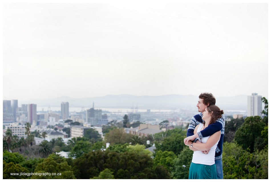 Save the date - Engagement shoot - Jilda G Photography (35)