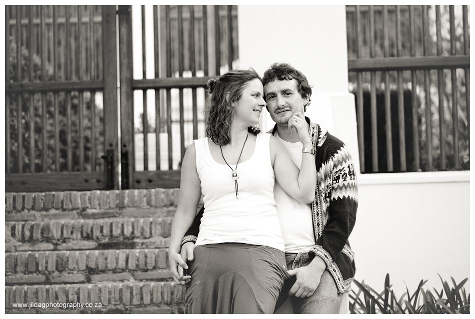 Save the date - Engagement shoot - Jilda G Photography (5)